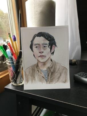 Glenn (TWD)