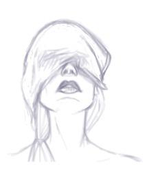 septic_veil